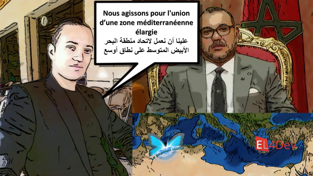 21 paul elvere valerien delsart le papillon source mediterranee el4dev message pour mohammed vi maroc resultat