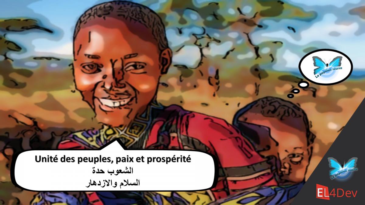 25 paul elvere valerien delsart le papillon source mediterranee el4dev message pour mohammed vi maroc resultat